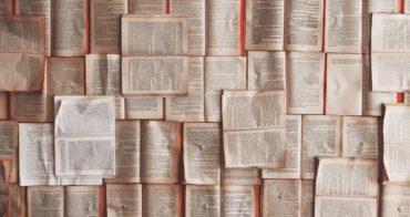 Förtydligande kring beslutet av kyrkohandboken