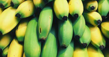 En rättvis banan eller inte?