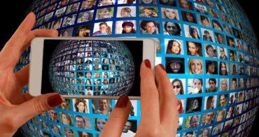 Byt profilbild på Facebook – visa ditt stöd för POSK