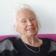 Birgitta Rydén