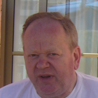 Lars 2