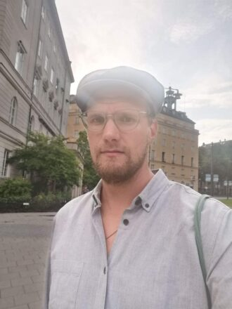 Olof image0