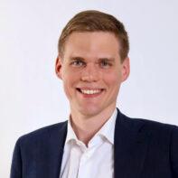 Richard kandidatfoto