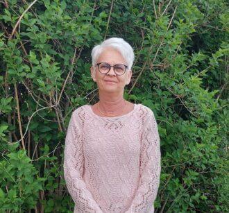 Elisabet L
