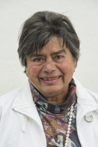 Leona Furtenbach