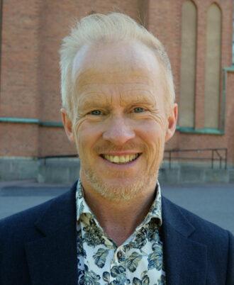 Lars T1