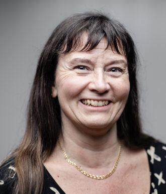 Sofia Westerdahl