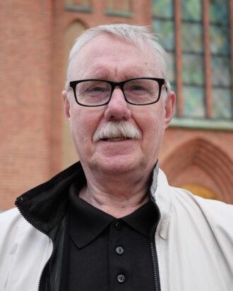 Jan-Erik1