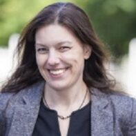 Karin Söderqvist AC