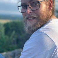 Johan_christensson