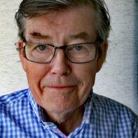 Kjell_åke_svensson