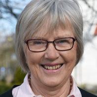 brita-ahlqvist-liten