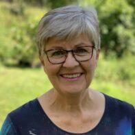 Marianne Bokblad (2)