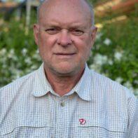 Lars-Olov