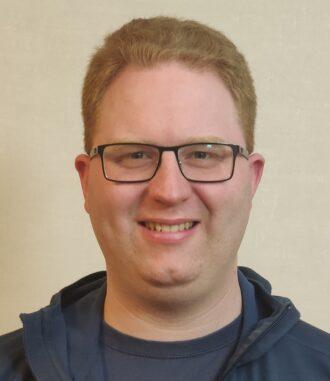 Profilbild 2021