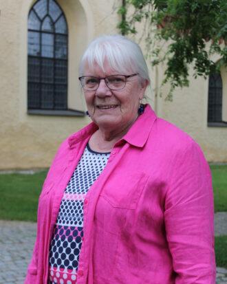 Ann-Margret 3