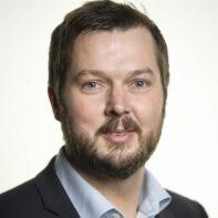 Erik Sjöstrand_2