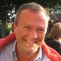 Håkan Stenberg