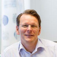 Erik Eckerdal