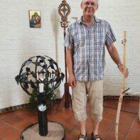 Henrik i Storvreta kapell