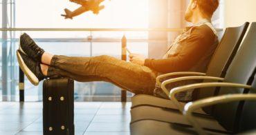 Flygplatskyrkans framtid