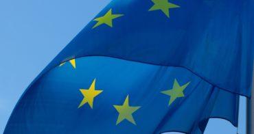 Svenska kyrkan i EU-valet och kvalet