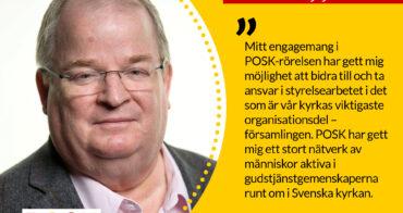 Anders Brunnstedt