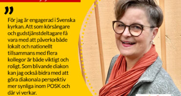 Marie Rydén Davoust
