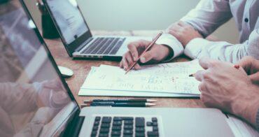 Färdplan för samverkan och digitalisering
